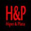Hiper & Plata - Fabricantes de Plata